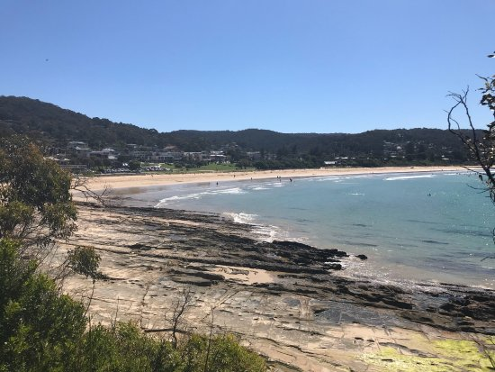 Lorne, Australien: photo0.jpg