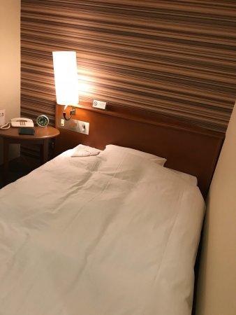 Mori No Hotel Sendai