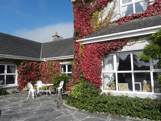 Adare country house updated 2017 hotel reviews price for Adare house