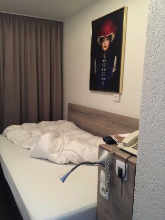 schwarzwaelder hof hotel freiburg im breisgau duitsland foto 39 s reviews en. Black Bedroom Furniture Sets. Home Design Ideas
