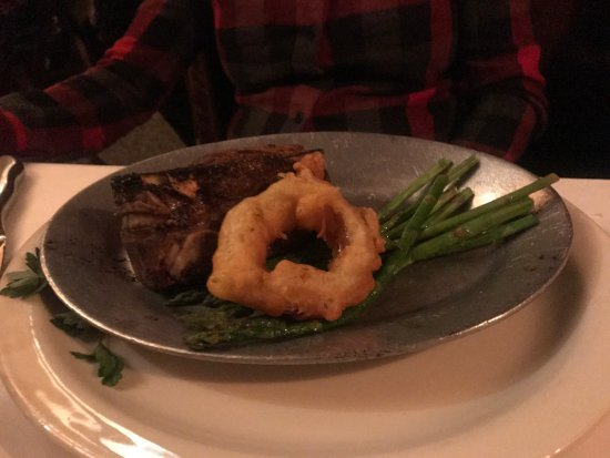 Tornado Steak House: photo8.jpg