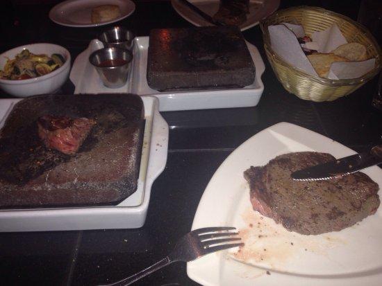Anasazi Steakhouse & Gallery: photo0.jpg