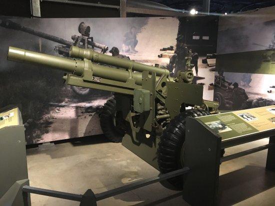 Museo canadiense de la guerra: photo3.jpg