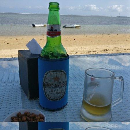 Toro Toro Beach Restaurant: IMG_20171022_075005_large.jpg