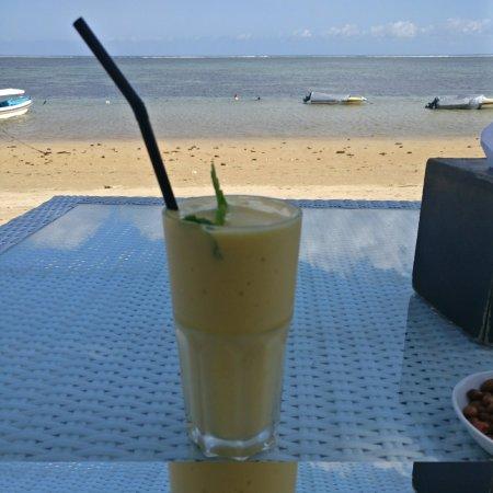 Toro Toro Beach Restaurant: IMG_20171022_075024_large.jpg