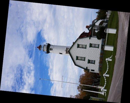 Presque Isle, MI: 20171021_140030_large.jpg