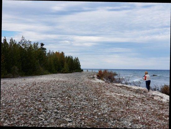 Presque Isle, MI: 20171021_141729_large.jpg