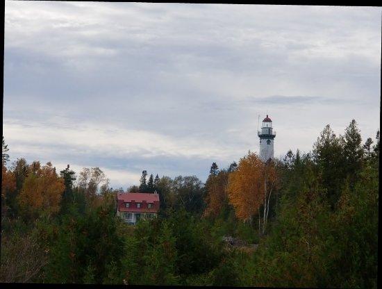 Presque Isle, MI: 20171021_142246_large.jpg