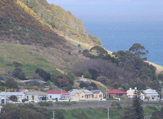 Stanley, Australia: photo2.jpg
