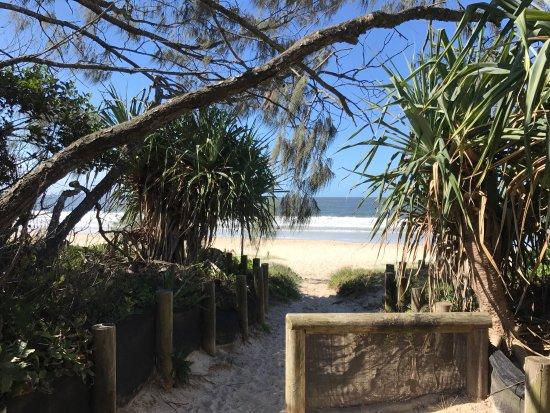 Noosa, Australia: photo0.jpg