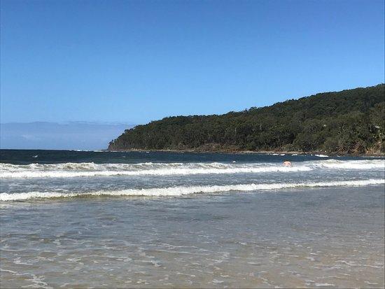 Noosa, Australia: photo1.jpg