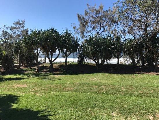Noosa, Australia: photo3.jpg