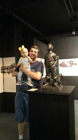 Moof Musée de la Bande dessinée et des Figurines : IMG-20170526-WA0005_large.jpg