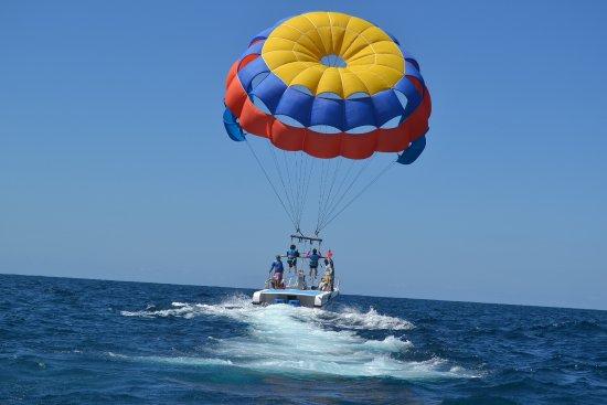 Tanjung Water Sport