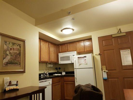 20171021 185721 large jpg picture of staybridge suites denver rh tripadvisor com