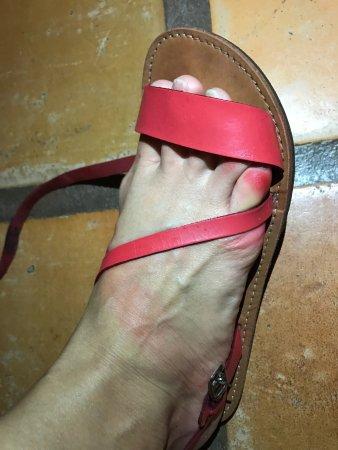da15e5e8b Corfu Sandals (Corfu Town) - 2019 All You Need to Know Before You Go ...