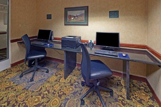 Brookfield, WI: CountryInn&Suites MilwaukeeWest BusinessCenter