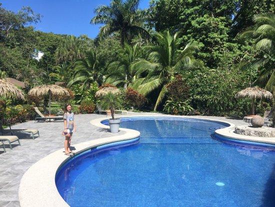 Suizo Loco Lodge Hotel & Resort: photo0.jpg
