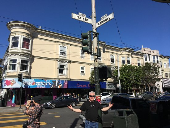 haight ashbury walking tour map with Attraction Review G60713 D103856 Reviews Haight Ashbury San Francisco California on Sanfrancisco Maps additionally Routes likewise Attraction Review G60713 D103856 Reviews Haight Ashbury San Francisco California in addition Attraction Review G60713 D103856 Reviews Haight Ashbury San Francisco California additionally San Fran.