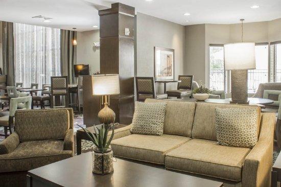Staybridge Suites North Jacksonville Bewertungen Fotos Preisvergleich Nc Tripadvisor