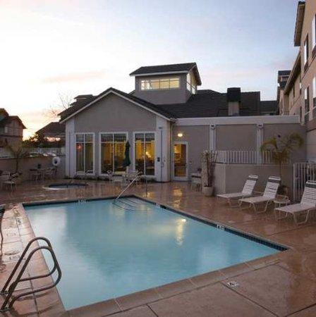 Roseville, CA: Pool