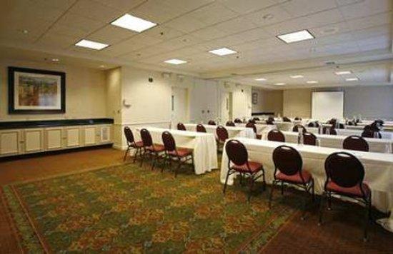 Roseville, CA: Tahoe Meeting Room