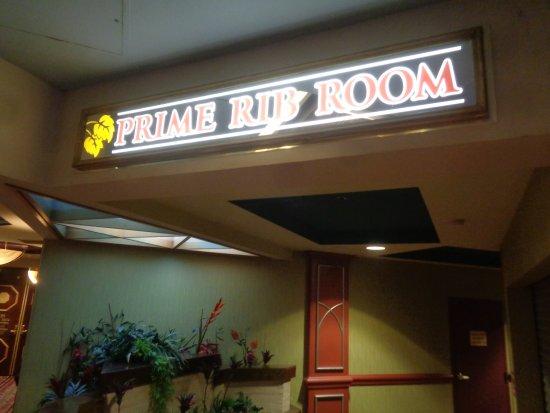prime rib room riverside casino laughlin