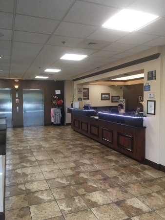 Days Inn by Wyndham Gettysburg: photo0.jpg