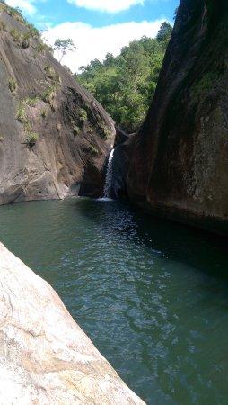 Dickoya, Sri Lanka: IMAG0560_large.jpg