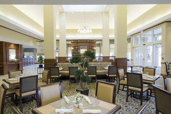 Hilton garden inn miami airport west updated 2018 prices - Hilton garden inn miami airport west ...
