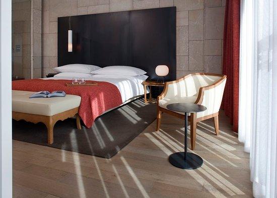 마밀라 호텔 사진