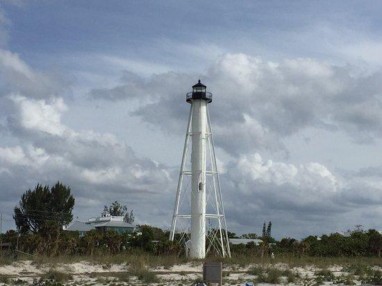 Boca Grande, FL: photo2.jpg