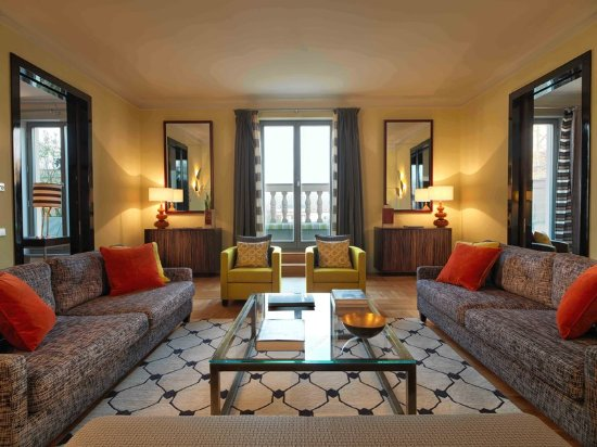 Hotel De Rome Berlin Tripadvisor