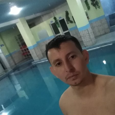 Atuntaqui, Ecuador: IMG_20170815_221220_991_large.jpg