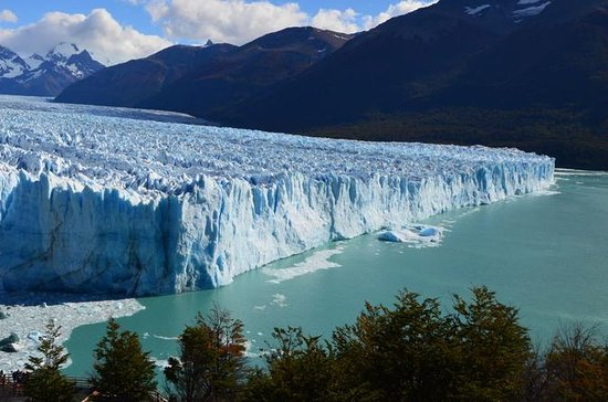 4 Patagonia Activities in El Calafate...