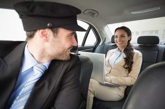 Private Ground Transfer:  Colombo Hotel to Galle Hotel