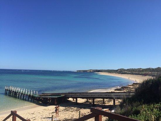 Gnarabup, Австралия: photo0.jpg