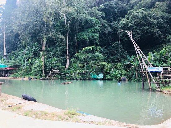 Vang Vieng, Laos: photo0.jpg
