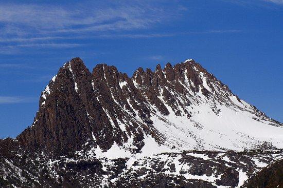 Moina, Australia: Cradle Mountain