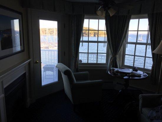 Bar Harbor Inn: photo1.jpg