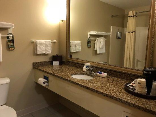 Ritzville, WA: photo3.jpg