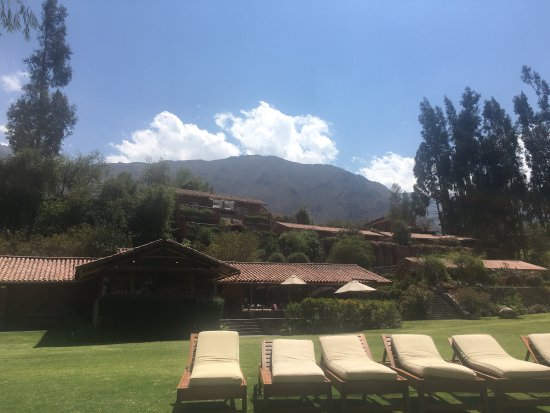 Belmond Hotel Rio Sagrado: photo1.jpg