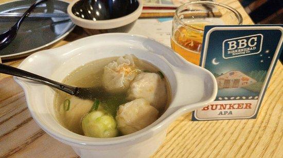 Chinese Restaurant Takapuna