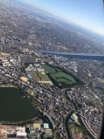 Itami, Япония: photo1.jpg