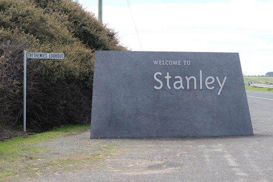 Stanley, Australia: photo0.jpg