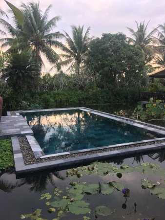 Villa Hoa Su Frangipani: photo0.jpg