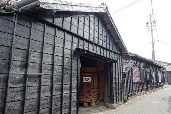Taketoyo-cho