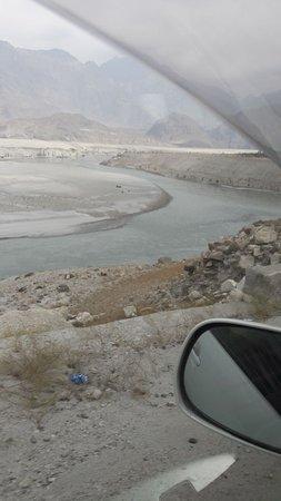 Khaplu Photo