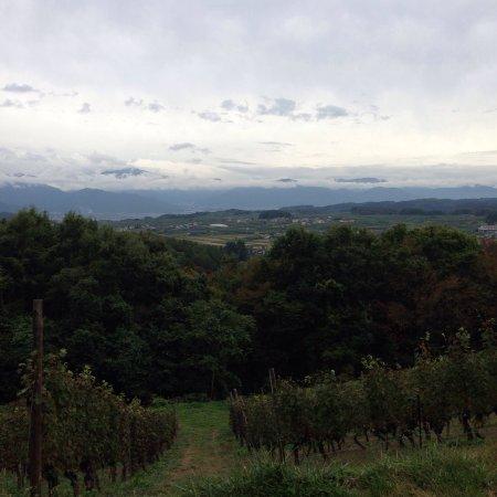 Iizuna-machi, Japan: photo0.jpg