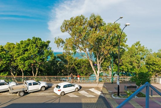 Redcliffe, Australia: La Lanterna
